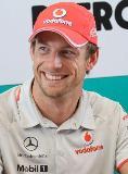 Jenson Button (courtesy wikipedia.com)