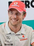 Jenson Button (courtesy wikipedia.com)