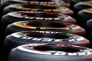 Indian Tyre Manufacturer To Replace Pirelli In 2014