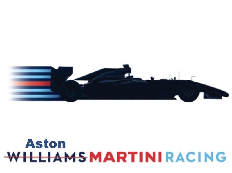 Aston Martini Racing