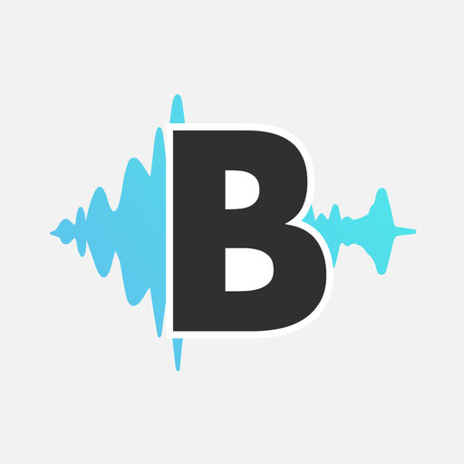 Audioboom Podcast