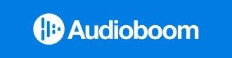 Audioboom Podcast