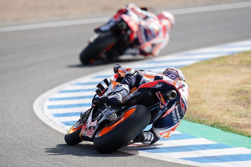 2020 Motogp Championship Meet Marquez S Challengers Kunal S F1 Blog
